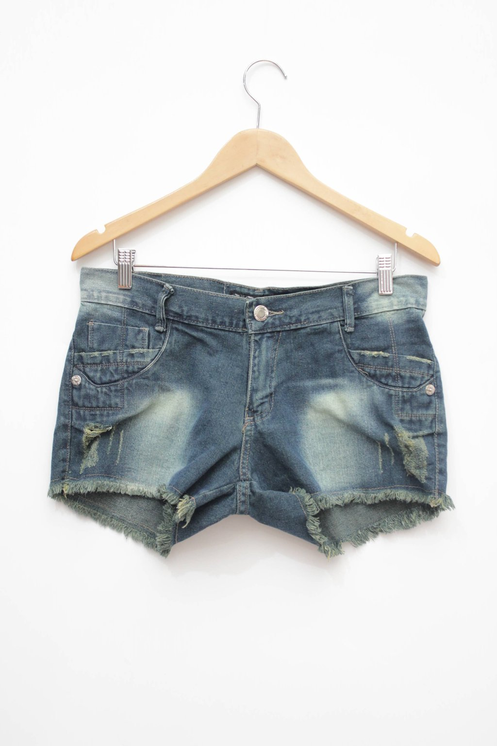 Shorts Jeans Sion