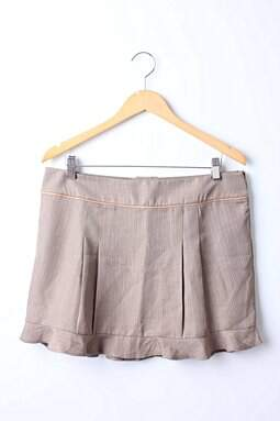 92db89d567 saias feminino - compre saias feminino por menos