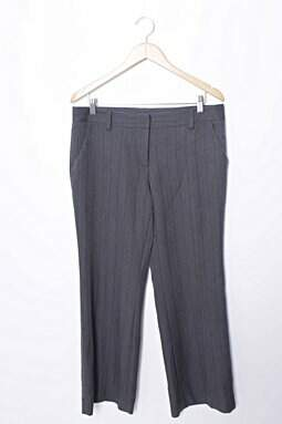3879db6bc calcas masculino - compre calcas masculino por menos