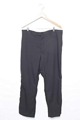 7d9fd1c07 calcas masculino - compre calcas masculino por menos | Repassa