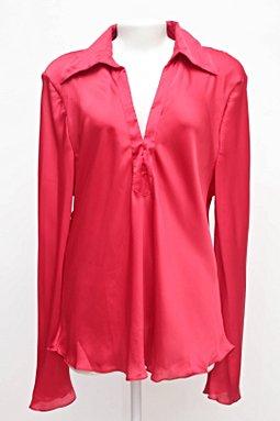 blusinhas feminino - compre blusinhas feminino por menos  9d757415fa7