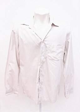 760272b5b6eed camisas masculino - compre camisas masculino por menos