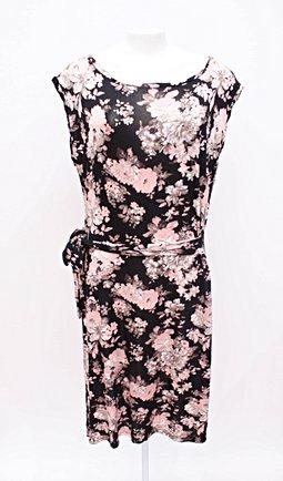 98a3471a0 vestidos feminino - compre vestidos feminino por menos | Repassa