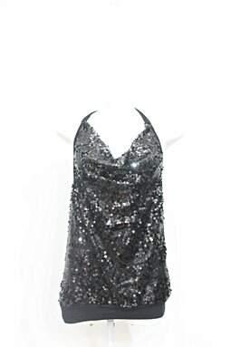 d56e0f0c09 blusinhas feminino - compre blusinhas feminino por menos