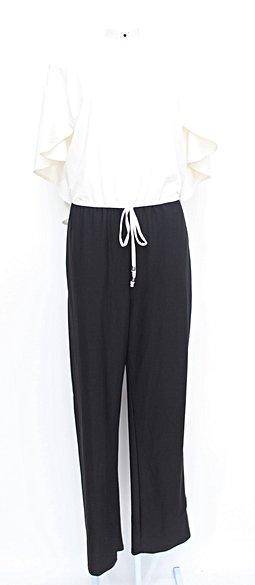 48797baf9 roupas feminino - compre roupas feminino por menos