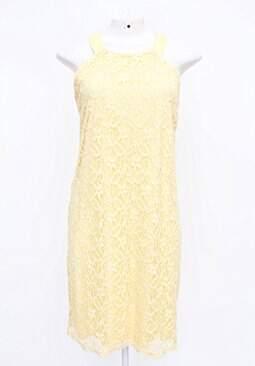 016710006 vestidos feminino - compre vestidos feminino por menos | Repassa