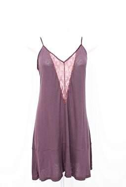 11c43c73e pijamas feminino - compre pijamas feminino por menos