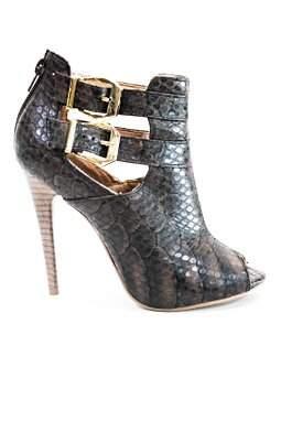 bd67efdee sapatos feminino - compre sapatos feminino por menos | Repassa