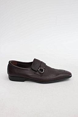70587241c sapatos masculino - compre sapatos masculino por menos | Repassa