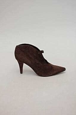 859d6a9d74c12 botas feminino - compre botas feminino por menos | Repassa