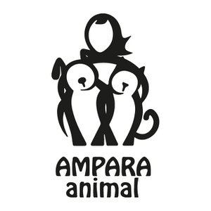 perfil_AMPARA Animal