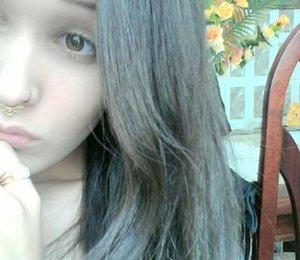 perfil_Bianca
