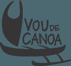 perfil_Vou de Canoa
