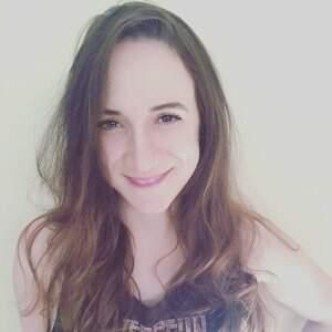 perfil_Samantha