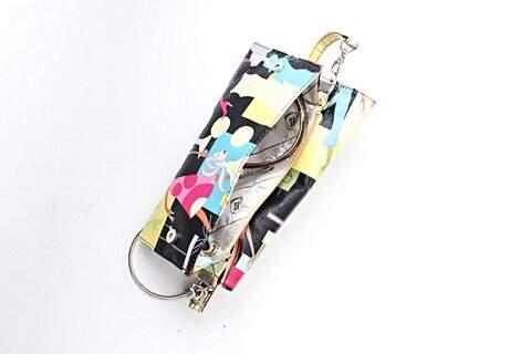 Bolsa Ilustrada_foto de frente