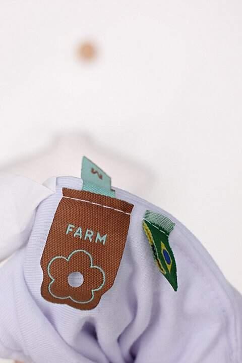 Top faixa farm feminino branco_foto de detalhe