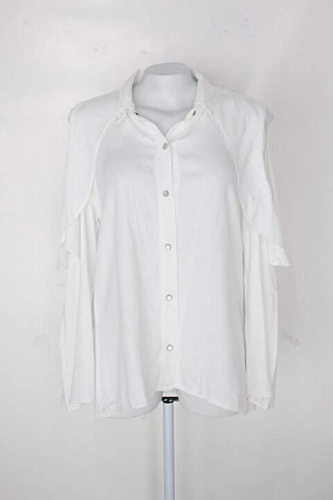 Camisa vanessa matere feminina branca_foto principal