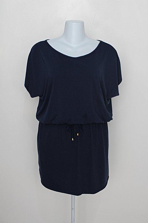 Vestido marguerite feminino azul_foto principal