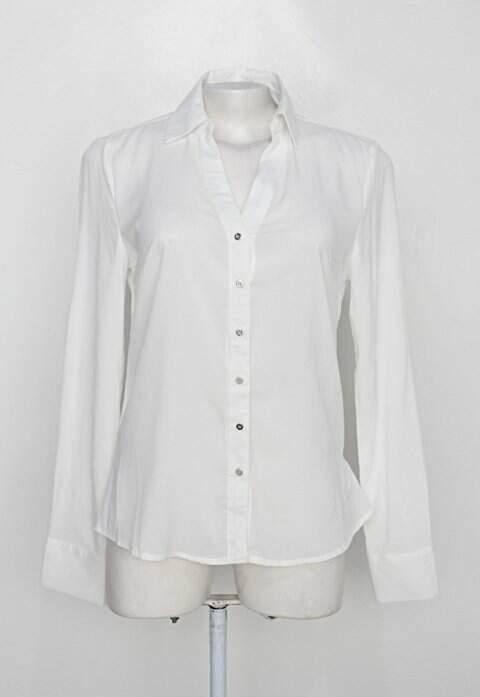 Camisa renner feminina branca_foto principal