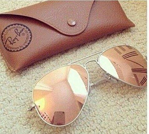 Óculos de Sol Ray Ban_