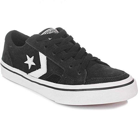 Tênis Converse Skate Preto 41_