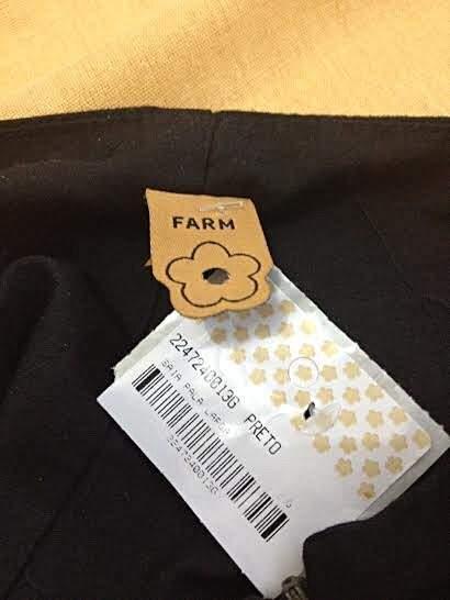Saia Farm Preta_foto de costas