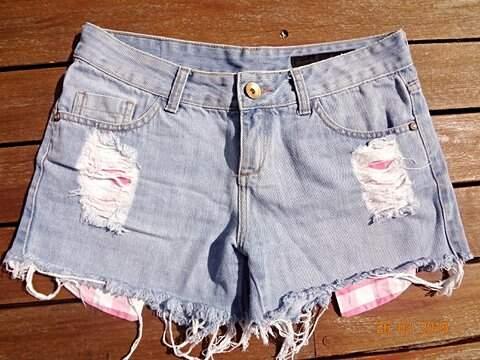 shorts jeans destroyed_foto principal