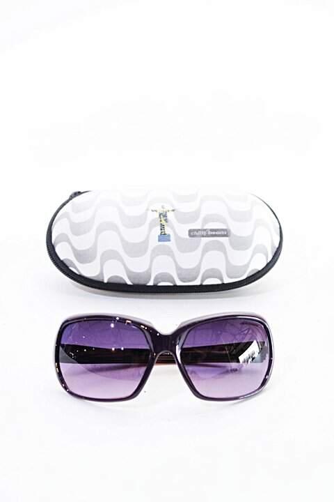 56c770dff Óculos de Sol Feminino Chilli Beans - compre por menos | Repassa