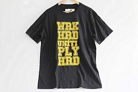 Camiseta Masculina Uniti _foto de frente