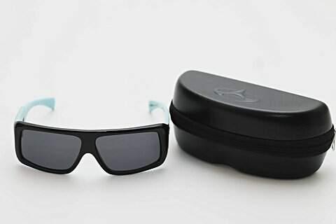 Óculos de sol Evoke_foto de frente