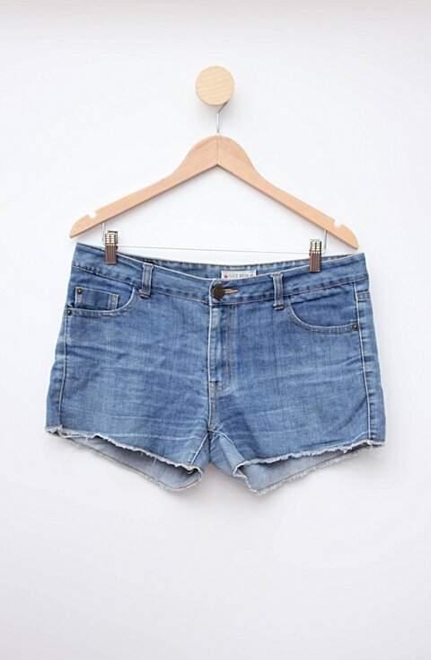 Shorts jeans azul c&a_foto principal