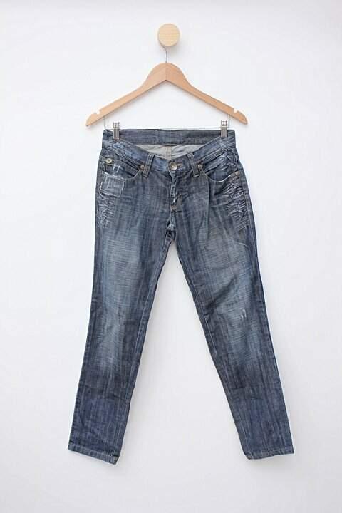 Calça Jeans azul lado avesso_foto principal