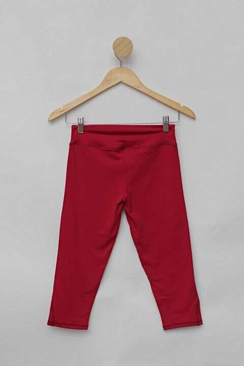 Calca Legging Rosa Decathlon Compre Por Menos Repassa