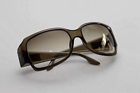 Óculos De Sol Dior_foto de frente