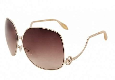 Óculos de Sol Carmim_foto principal