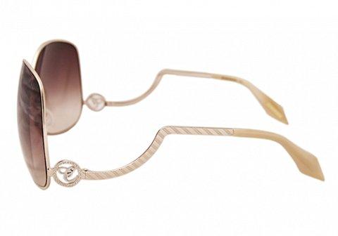 Óculos de Sol Carmim_foto de frente